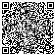 QR code with Together Dating contacts