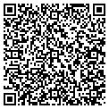 QR code with Rightway Food Stores contacts