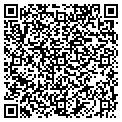 QR code with William Switzer & Associates contacts