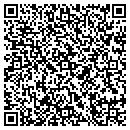 QR code with Naranja Lakes Condominium 5 contacts