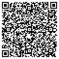 QR code with Lawn Techs Of Panama City Inc contacts