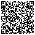 QR code with Jay Winters contacts