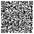 QR code with Newman Marine Service Inc contacts