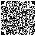 QR code with Trim Solutions Ltd contacts
