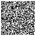 QR code with Advanced Car Control Clinic contacts