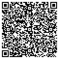 QR code with Aviation Management contacts