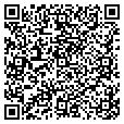 QR code with Location Finders contacts