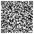 QR code with Sunshines Advanced Computers contacts