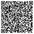 QR code with Melbourne Wastewater Treatment contacts