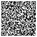 QR code with Sims Construction Co contacts