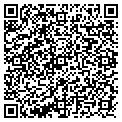 QR code with Dukes Three Star Muff contacts