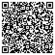 QR code with Hot Tip Nail contacts