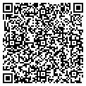 QR code with Talbots 331 contacts