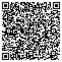 QR code with Haven Builders contacts