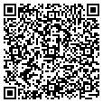 QR code with Ana M Jhones contacts