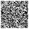 QR code with Leatherwood Ron Golf Shop contacts