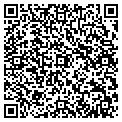 QR code with Launius Electronics contacts