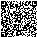 QR code with 1 St Florida State Mortgage contacts