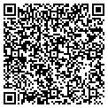 QR code with Broward County Alcohol Abuse contacts