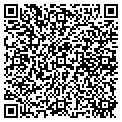 QR code with Tropic Trim Lawn Service contacts