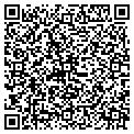 QR code with Godsey Aviation Consulting contacts