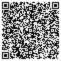 QR code with Kids Wish Network contacts