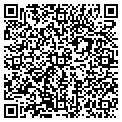 QR code with Haliczer Pettis PZ contacts