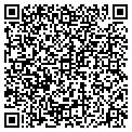 QR code with Best Latin Food contacts