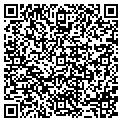 QR code with Anytimephotocom contacts