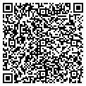 QR code with Ocean Isles Fishing Village contacts