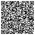 QR code with Jay Zinhos Salon contacts