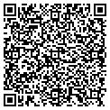 QR code with Riley Presley Electric Co contacts