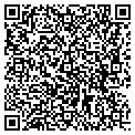 QR code with Norland Untd Methdst Preschool contacts