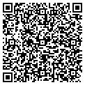 QR code with Big Champ Food Store contacts