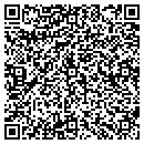 QR code with Picture ME Outdoor Photography contacts
