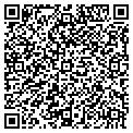QR code with Ace Refrigeration & AC INC contacts