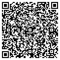 QR code with Technet Solution contacts