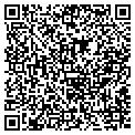 QR code with New World Funding contacts