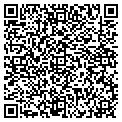 QR code with Asset Real Estate Inspections contacts