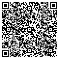 QR code with Deborah Freedman Design contacts