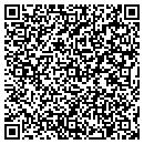 QR code with Peninsula Travel Presentations contacts