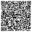 QR code with William O De Weese MD contacts