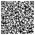 QR code with Kidco Early Education and Lear contacts
