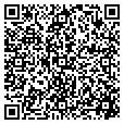 QR code with New Life Assembly contacts