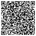 QR code with Fruta Fresca contacts