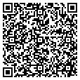 QR code with McKinney Electric contacts