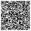 QR code with Harper & Son Construction contacts