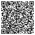 QR code with Hauling All Jobs contacts
