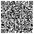 QR code with Highlands Aviation Inc contacts