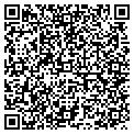 QR code with Welbro Building Corp contacts